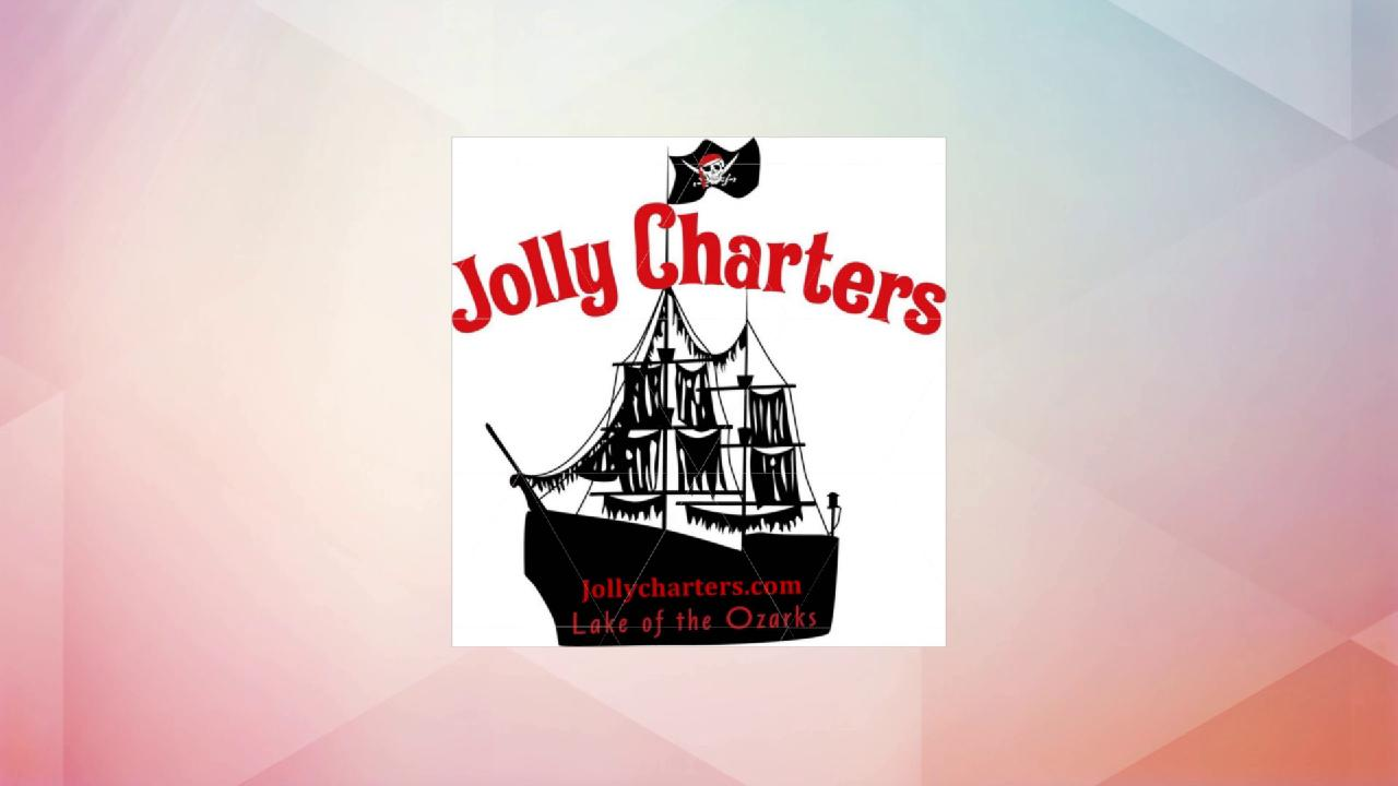 Jolly Charters Slideshow Promo 02